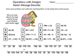 Operations-with-Integers-Easter-Message-Decoder.pdf