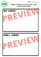 diff-0-sheet-1.jpg