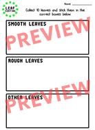 sheet-3-diff-1.jpg
