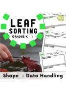 Leaf-Sorting---Shape--Space--and-Measure---K---1.pdf