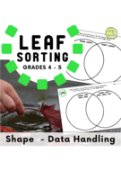 Leaf-Sorting-Venn-Diagram-Activity---Data-Handling.pdf