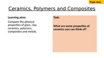 AQA-C15.4-Glass--Ceramics-and-Composites.pptx