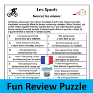 French-Sports-Worksheets-Preview3-TpT..PNG