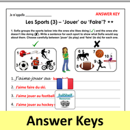 sports in french worksheets by fullshelf teaching resources tes. Black Bedroom Furniture Sets. Home Design Ideas