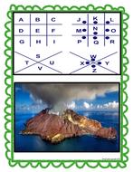volcanoes-3.jpg