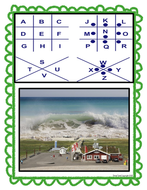 tsunamis-1.jpg