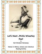 PhillisWheatley.jpg