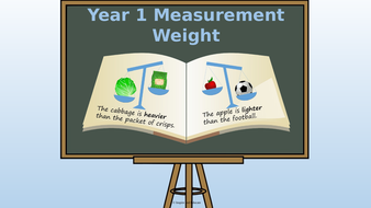 year-1-weight-powerpoint-lesson.pptx