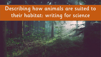 writing-for-science-habitats.pdf