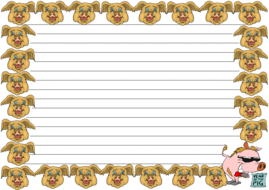Year-of-the-Pig-Themed-Lined-paper-and-Pageborders-(6).pdf
