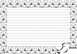 Year-of-the-Pig-Themed-Lined-paper-and-Pageborders-(5).pdf