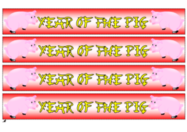 Year-of-the-Pig-Themed-Cut-out-Borders.pdf