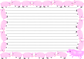 Year-of-the-Pig-Themed-Lined-paper-and-Pageborders-(4).pdf