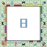 Cambridge Technical Sport level 3 Unit 1 Monopoly Game