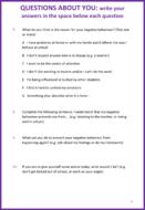 BEHAVIOURQUESTIONS(UK)-2.pdf