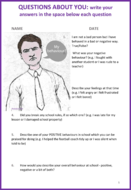 BEHAVIOURQUESTIONS(UK)-1.pdf