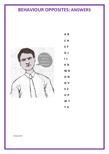 pdf, 165.55 KB