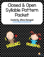 Closed-Open-Syllable-Pattern-Set-(2).pdf
