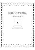 Modern-day-inventions---search-and-write-(UK-version)-SC.pdf