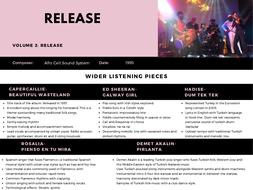GCSE-Wider-(4).pdf
