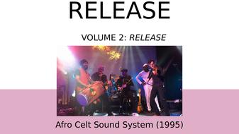 Afro-Celt.pptx