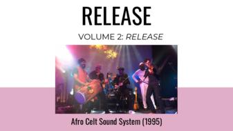 Afro-Celt.pdf
