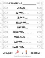 ER-verb-chains-present-tense.pdf