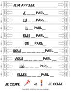 ER-verb-chains-passe--compose-.pdf