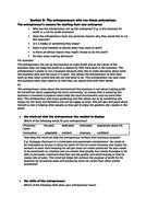 Section-B-helpsheet.docx