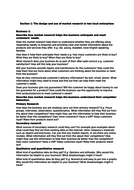 BTEC Tech Award in Enterprise Component 1 Low ability worksheets