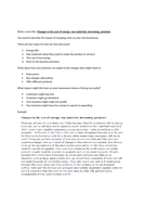 Section-1-external-factors.docx
