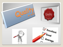 Quality-2.ppt