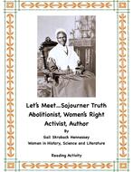 sojourner-Truth-cover.jpg