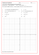 Graphing-Linear-Inequalities-Valentine's-Edition.docx