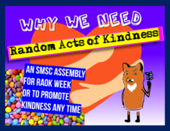random-acts-of-kindness-pshe.png