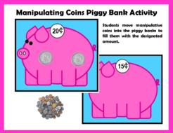 ManipulatingCoinsPiggyBankActivity.pdf