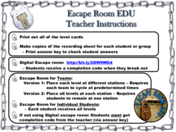 Multi-Step-Equations-Easter-Escape-Room.pdf