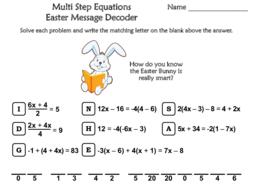 Multi-Step-Equations-Message-Decoder.pdf