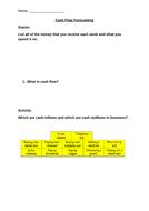 Cash-Flow-Lesson-Worksheet.docx