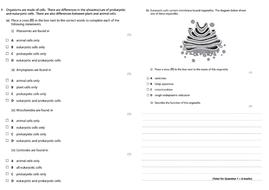 Homework-question-sheet.docx
