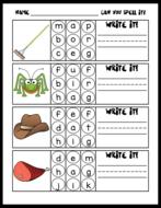 SpellingCVCWordsActivity.pdf