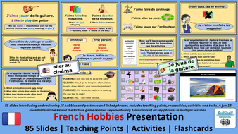 French-Hobbies-Presentation-Preview-File-TES..png