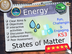 Energy-states-of-matter.pptx