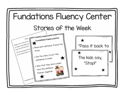 FundationstasticFluencyCenter143pagesStoriesoftheWeekActivity.pdf