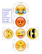 EmojiWritingCubes.pdf