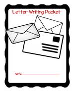 LetterWritingUnitforPrimaryGrades.pdf