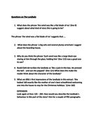 Questions-on-The-Landlady.docx