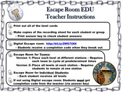 Slope-Easter-Escape-Room.pdf