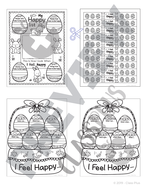 preview-easter-activity-I-feel-happy.pdf