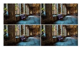 Focus-Image.docx
